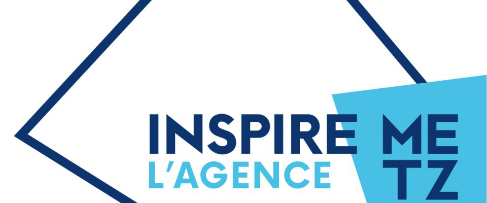 COVID19 : Inspire Metz Agency is here for you