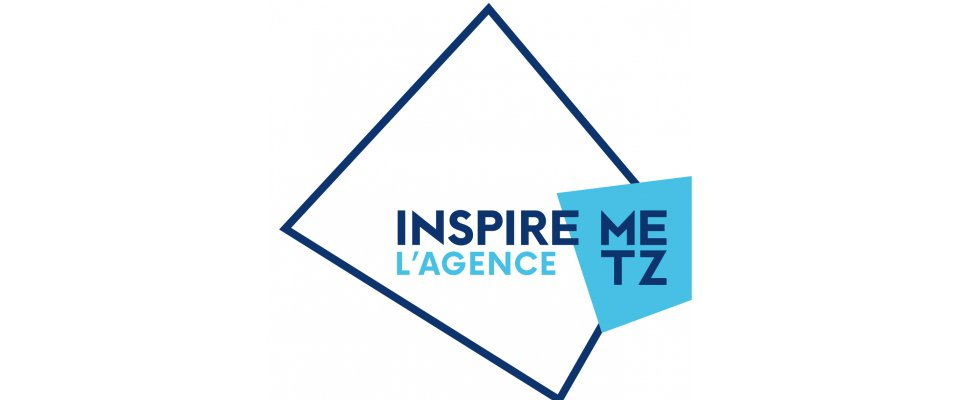 Agency Inspire Metz special measures for Covid-19